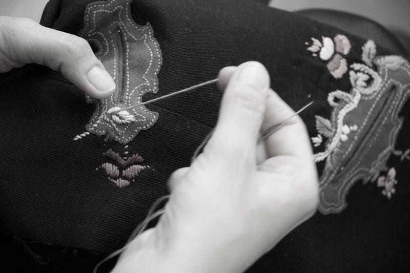 handmade_heidi_couture_10
