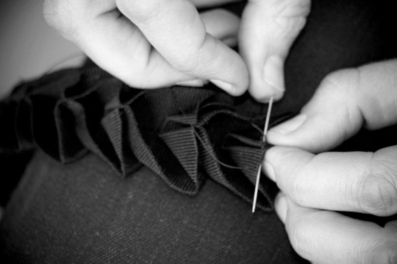 handmade_heidi_couture_8