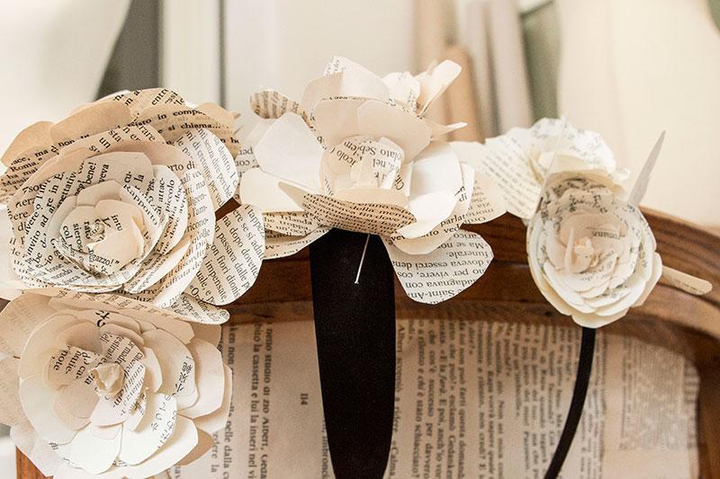 origami_heidi_couture_1