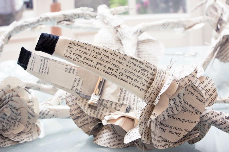origami_heidi_couture_9